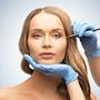 Вопросы о косметологии и красоте