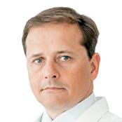 Владимир Наумов, врач-дерматолог высшей категории