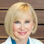 Евгения Полянская, врач-косметолог