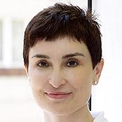 Эльмира Мусатова, пластический хирург