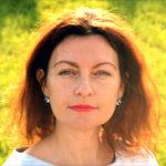 Елена Марчукова