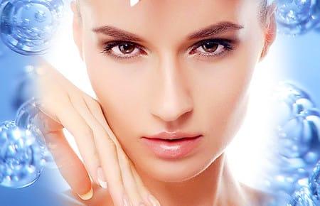 Что такое озонотерапия в косметологии