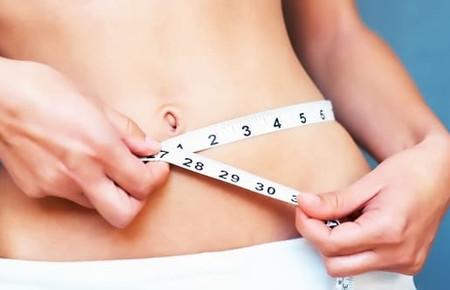 Применение мезотерапии как средства для похудения