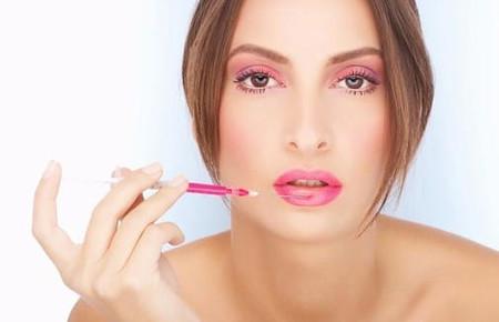Как скорректировать губы при помощи ботокса
