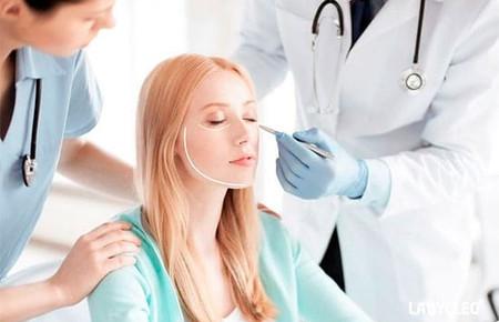 Все что нужно знать о липофилинге лица