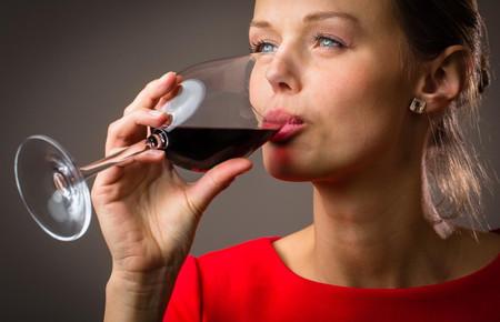 Алкоголь и инъекции Диспорта