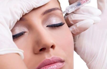Сферы применения ботокса в косметологии и не только